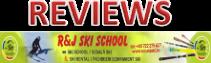 Ski reviews / Impresii ski cu R&J Ski School Ski Rental Poiana Brasov