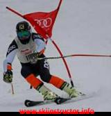 Poiana Brasov Snowboard & Ski Instructor